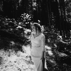 Wedding photographer Vítězslav Malina (malinaphotocz). Photo of 17.07.2018