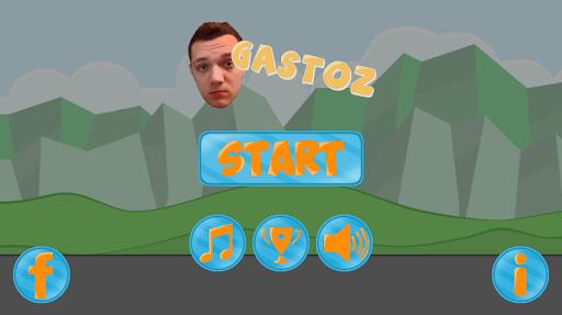 Gasttozz