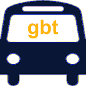 Bridgeport GBT Bus Tracker