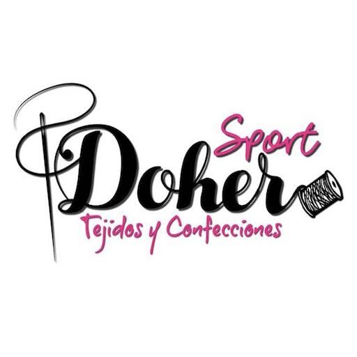 Doher Sport file APK for Gaming PC/PS3/PS4 Smart TV