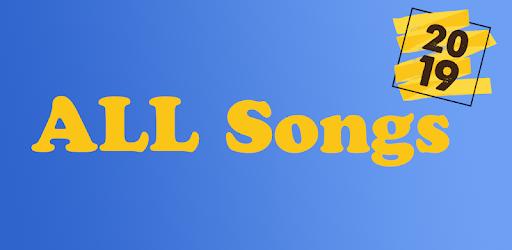 Baixar YNW Melly Songs 2019 para PC Grátis (com stendev melly)