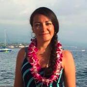 Zen Strength Coaching Testimonial from Daniela D