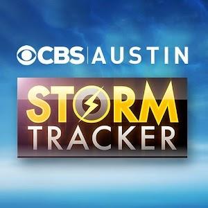 Tải CBS Austin WX APK