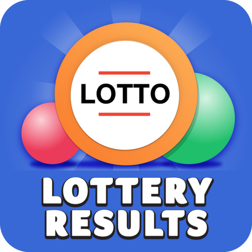Lottery App - Lotto Numbers, Stats & Analyzer - Apps on