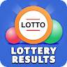 com.qlotto.lotteryresults