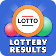 Lottery App - Lotto Numbers, Stats & Analyzer
