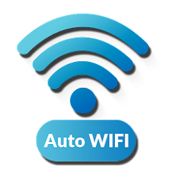 Wifi automatic Connect & Auto On off