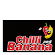 Chilli and Banana for PC-Windows 7,8,10 and Mac