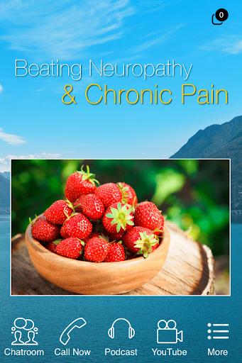 Beating Neuropathy