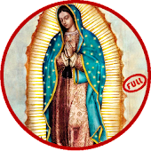 Our Lady of Guadalupe (FULL)