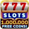 Double Win Vegas - FREE Casino Slots APK Icon