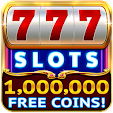 Double Win Vegas - FREE Casino Slots icon