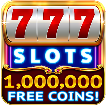 Double Win Vegas - FREE Casino Slots .APK download FREE