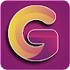 Genesis Admin APK