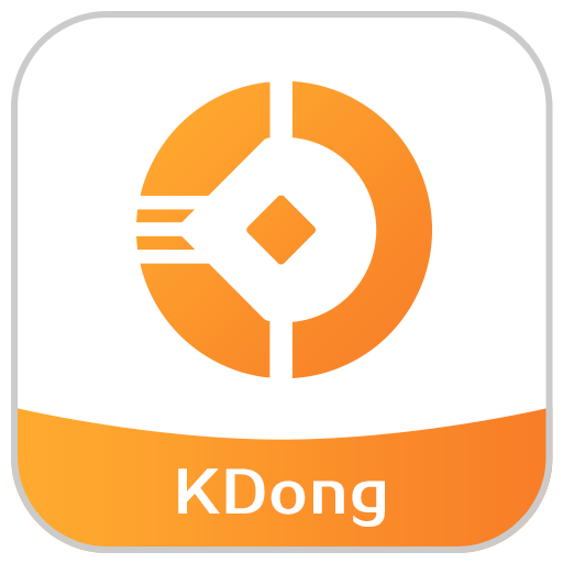 KDong - Vay tiền online nhanh