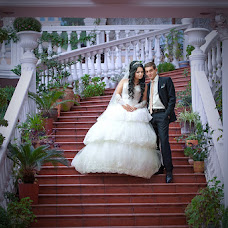 Wedding photographer Artur Ipekchyan (ArturIpekchyan). Photo of 27.05.2013