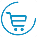 Odjala - Shopping en ligne icon