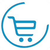Odjala - Shopping en ligne