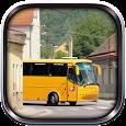 Bus Driver apk