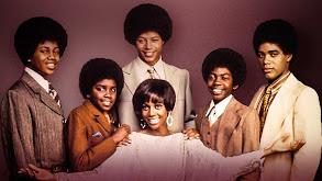 The Jacksons: An American Dream thumbnail