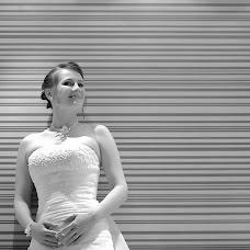 Wedding photographer Zoltan Sebestyen (sebestyenzoltan). Photo of 13.01.2016