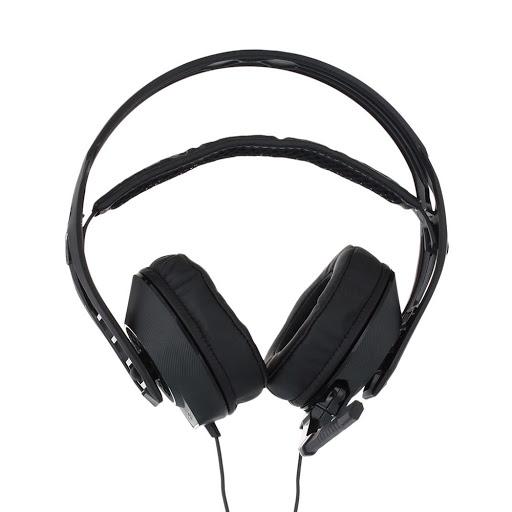 Tai nghe Plantronics Rig 500E-3