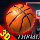 basketball uniforms 3d