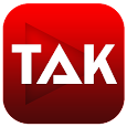 TAK- Breaking News, Entertainment and 300+ Games