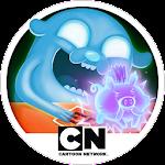 Card Wars Kingdom v1.0.6 [Mod Money]