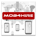 Mob4Hire Labs icon