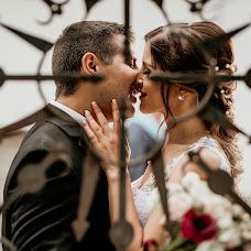 Wedding photographer Rosen Genov (studioplovdiv). Photo of 27.08.2018