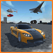 Japan Cars Stunts and Drift APK