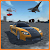 Japan Cars Stunts and Drift file APK for Gaming PC/PS3/PS4 Smart TV