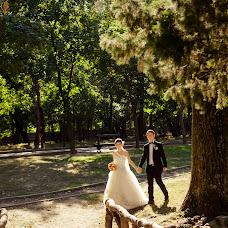 Wedding photographer George Secu (secu). Photo of 13.03.2014