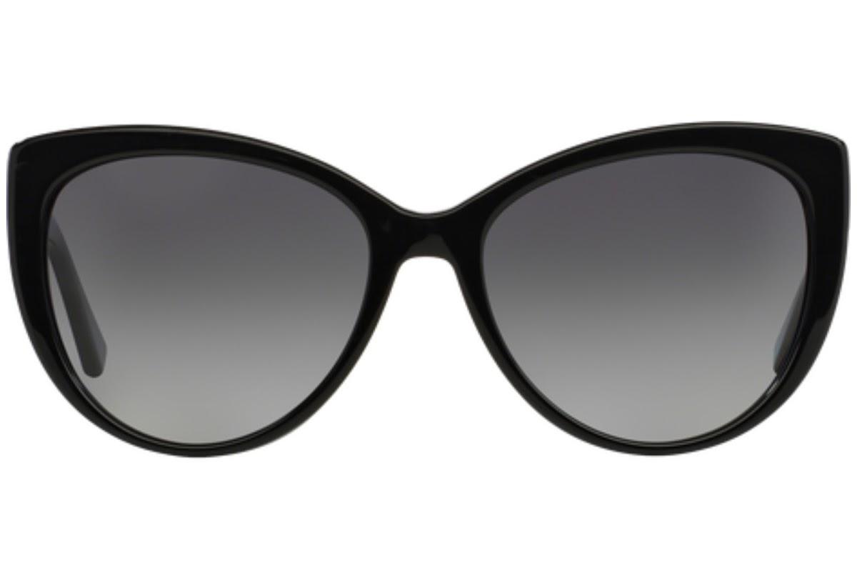 59fbd68ff25 Buy Michael Kors Gstaad MK2009 C56 3005T3 Sunglasses