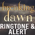 Breaking Dawn Ringtone & Alert icon