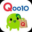 Qoo10 icon