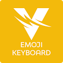 Voyage Emoji Keyboard icon
