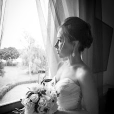 Wedding photographer Laura Zulian (LauraZulian). Photo of 11.02.2016