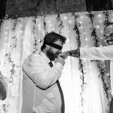 Wedding photographer Mi Mat mot (dnryhung). Photo of 22.03.2018