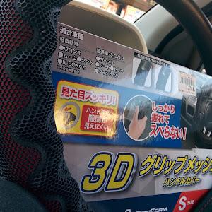 アルト HA36S アルトF(HA36S)のカスタム事例画像 【車とブログ系YouTuber】ミニちゅぶTVさんの2019年04月17日12:30の投稿