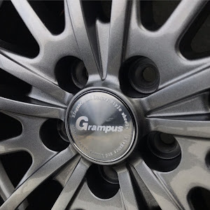 インプレッサ スポーツ GT7 2.0i-S  アイサイトのカスタム事例画像 ジェイさんの2018年12月02日14:02の投稿