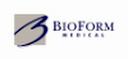 BioForm Medical