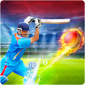 World T20 Cricket 2016 for PC and MAC