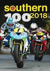Southern 100: 2018