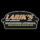 Larik's Sanduicheria Artesanal APK