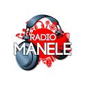Radio 📻 Manele România 🇷🇴 icon
