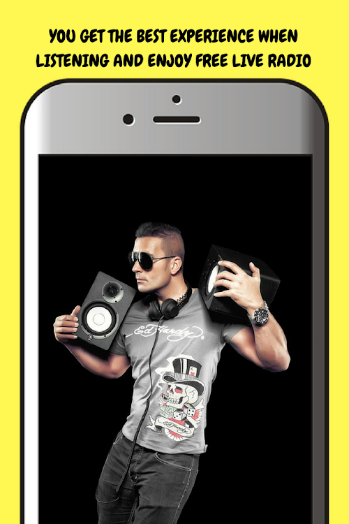 NL App Radio10 60s and 70s Hits Free ExLOnline – (Android Apps) — AppAgg