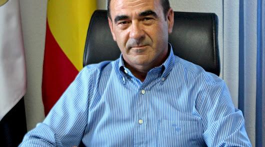 2,3 millones de euros para renovar todo el alumbrado público en La Mojonera