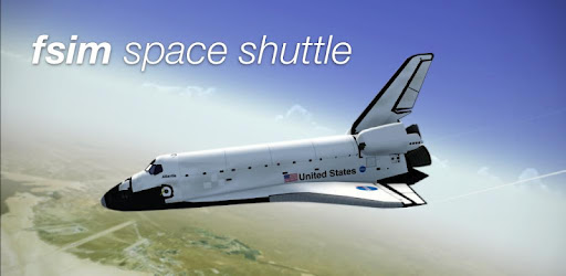 Have you ever wondered what it's like to land the Space Shuttle?